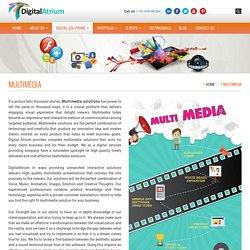 Explainer & Whiteboard Animation Video Company India