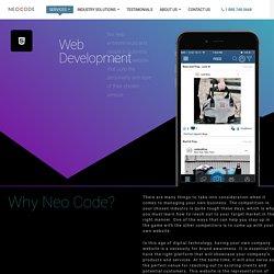 FileMaker Developer Experts - Neo Code