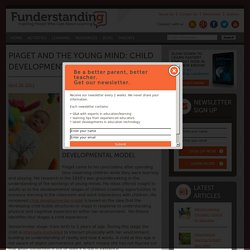 Funderstanding: Education, Curriculum and Learning Resources