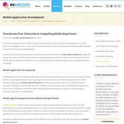 Internet Marketing Auckland - InMediaConcepts