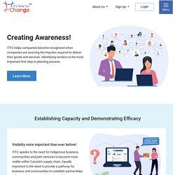 Supply Chain Development and Management