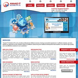 Web Development, Internet Marketing, Web Designing, Outsource, SEO