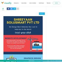 Best in Web Development & Internet Marketing India