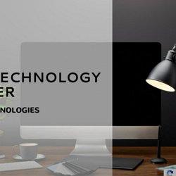 Web Design, Web Development, Mobile Development, Online Marketing and Branding