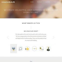 Web Design, Graphic Design, Mobile App Development, Video Production, Digital & Branding Malta