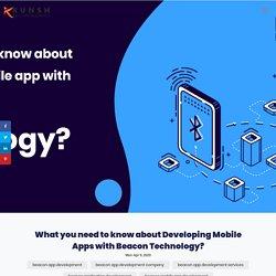 Award-winning App Development and Web Development Company