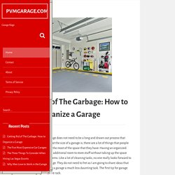 PVM Garage | Web Design and Development with passion. Free template, tutorials, html, css, freebies for web and graphic designer