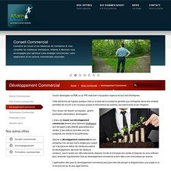 Développement commercial des PME et TPE, les méthodes et les actions !