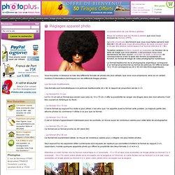Tirage photo numérique, Développement tirage photo numérique, Photo Impression numérique, photos PhotoPlus