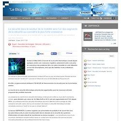 Le blog de l'export UBIFRANCE : pour le développement international des TPE-PME
