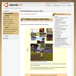 developpement_de_jeux_video