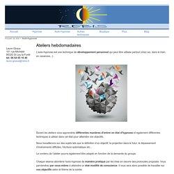 Auto-hypnose - Hypnose et Développement personnel - Val d'Oise - 95