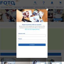 FOTO.com Belgique
