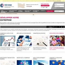 Elise0 pearltrees - Chambre de commerce et d industrie de l essonne ...
