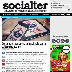 Combat de Coqs : l?appli pour devenir incollable sur la culture française