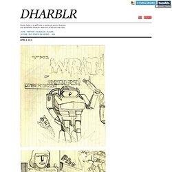 DHARBLR