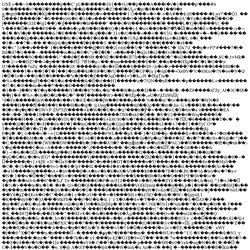 Excel ==> Diagramme de Pareto - Quel intérêt dans l'analyse de vos données ?