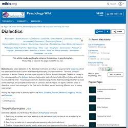 psychology.wikia