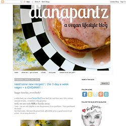 :dianapantz: