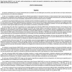 Ley 58/2003, de 17 de diciembre, General Tributaria