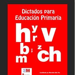 Dictados3CiclosME.pdf