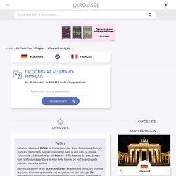 Larousse D-F