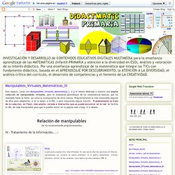 Manipulables_Virtuales_Matemáticas_III