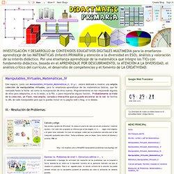 Manipulables_Virtuales_Matemáticas_IV