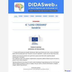 didasweb