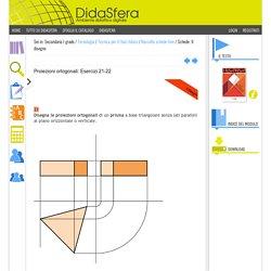 DidaSfera - Ambiente didattico digitale