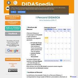 DIDASpedia