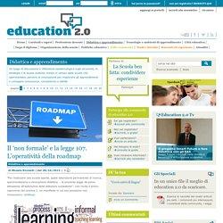 Didattica e apprendimento