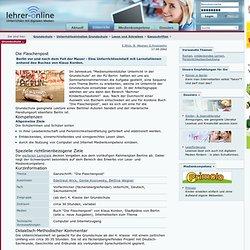 309110-309117-1-flaschenpost.pdf (Objet application/pdf)