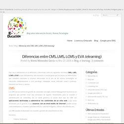 Blog sobre Intervención Social y Nuevas Tecnologías