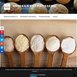 farine t55, farine t45 : faire la différence entre les farines et quel type de farine utiliser pour chaque pâtisserie? – Conseils CAP Pâtisserie