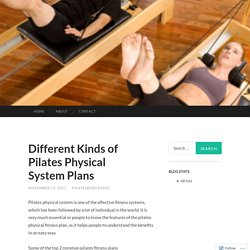 Pilates Classes Ealing, Pilates Instructor Chiswick