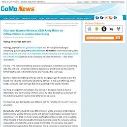 GoMo News