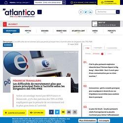 www.atlantico