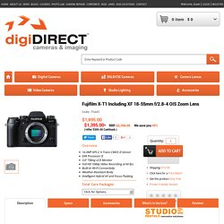 DigiDIRECT Australia