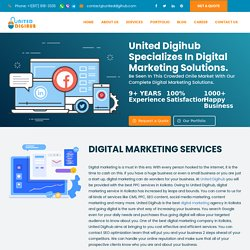 SEO-Digital Marketing Agency Company in Kolkata