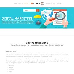 Generate Leads with Trusted SEO Company