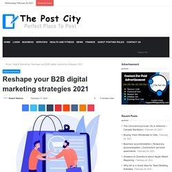 Digital Marketing Agency in Houston - YellowFin Digital