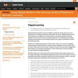 flipped_learning