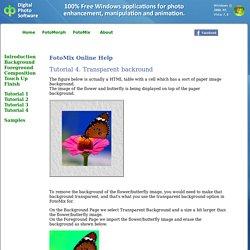 Digital Photo Software