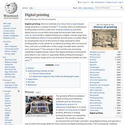 Digital printing - Wikipedia