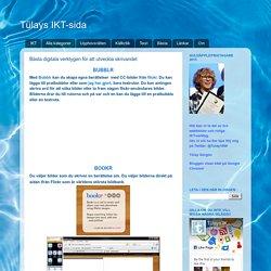 Bästa digitala verktygen för att utveckla skrivandet