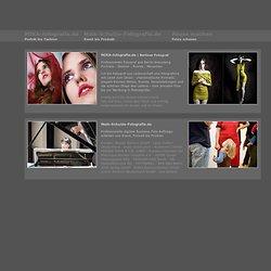 [MFX.de] Das digitale Fotogalerie Portal aus Berlin