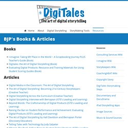 Digitales - Resources