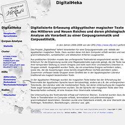 DigitalHeka