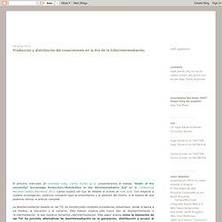 digitalismo.com
